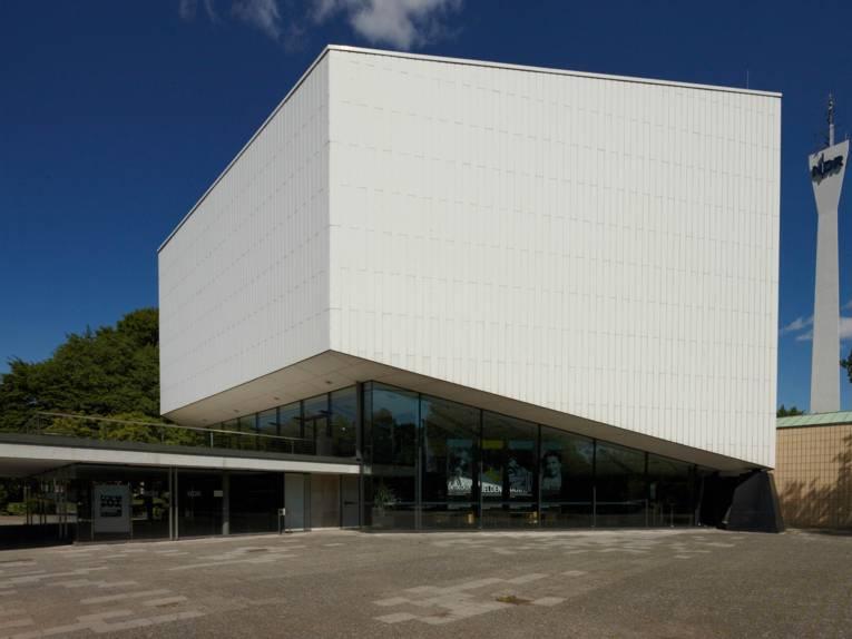 NDR Landesfunkhaus