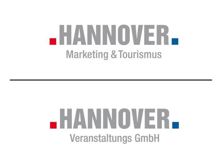 Logo HMTG & HVG