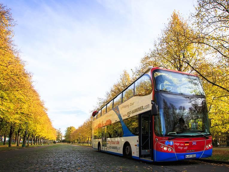 Stadtbus