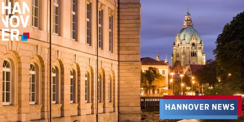 Hannover News