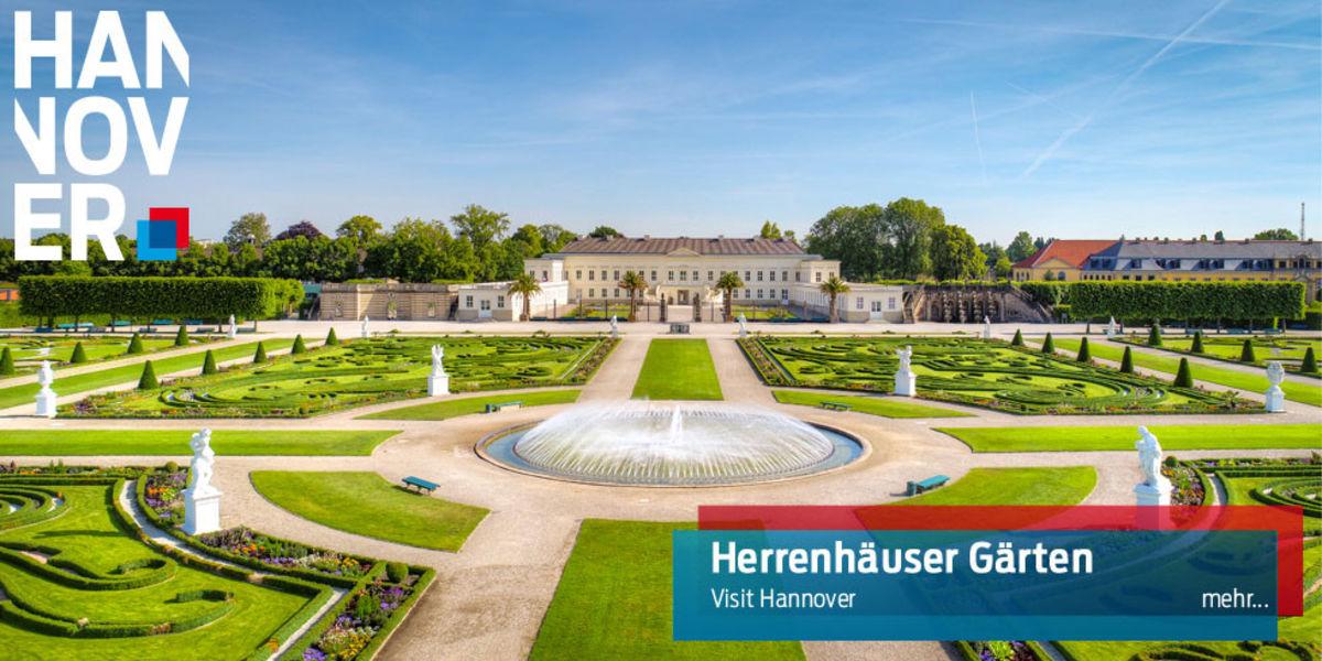 Hannover Tourist Information Hmtg Lokationsdatenbank 02 Gis