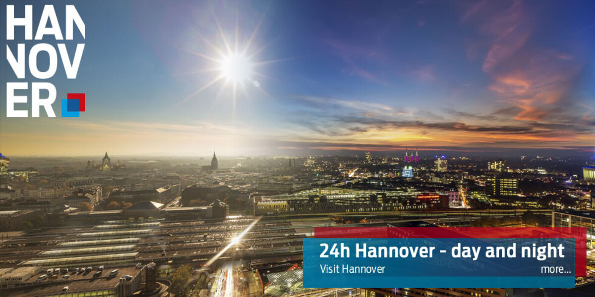 24h-Hannover