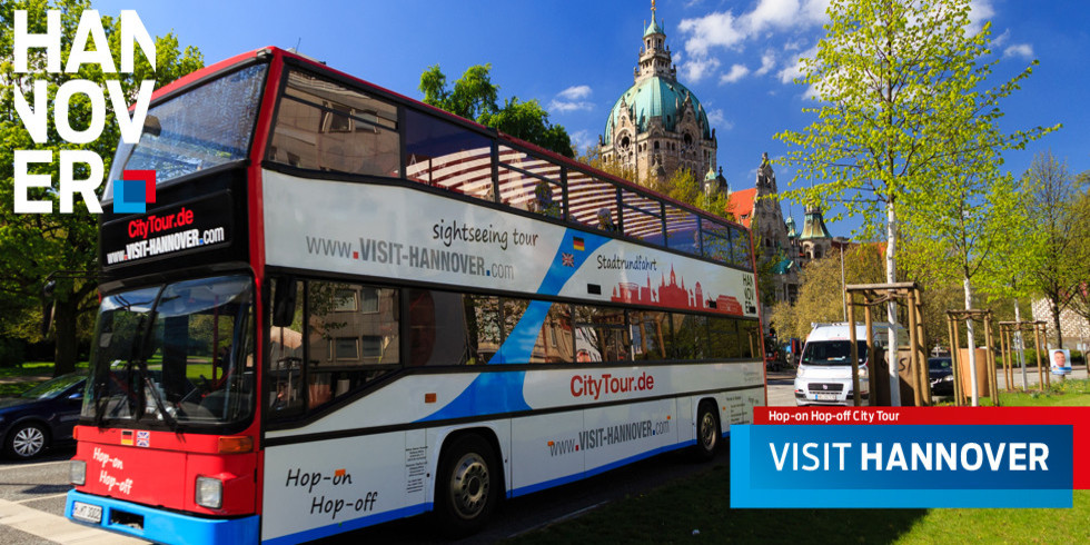 Visit hannover germany hotels accommodation trade fairs 2015 for Designhotel hannover