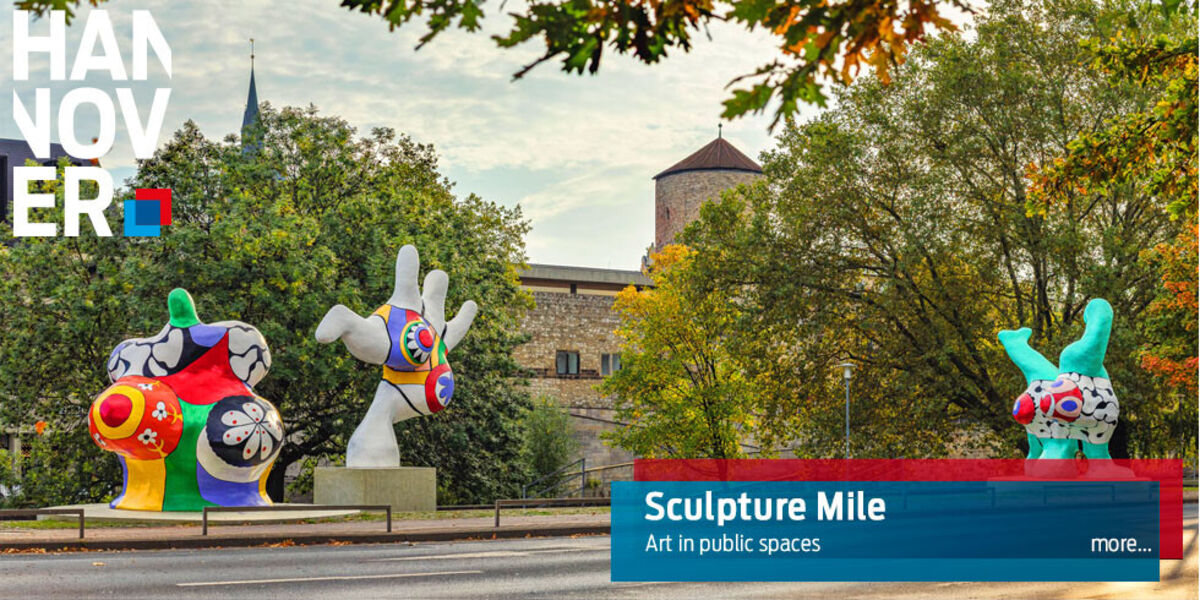Header Scuplture Mile