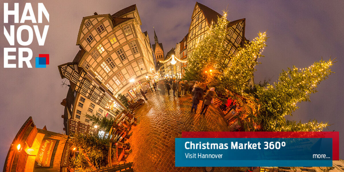 2020 Twin Cities Christmas Events.Christmas Market Around Central Station Christmas Market