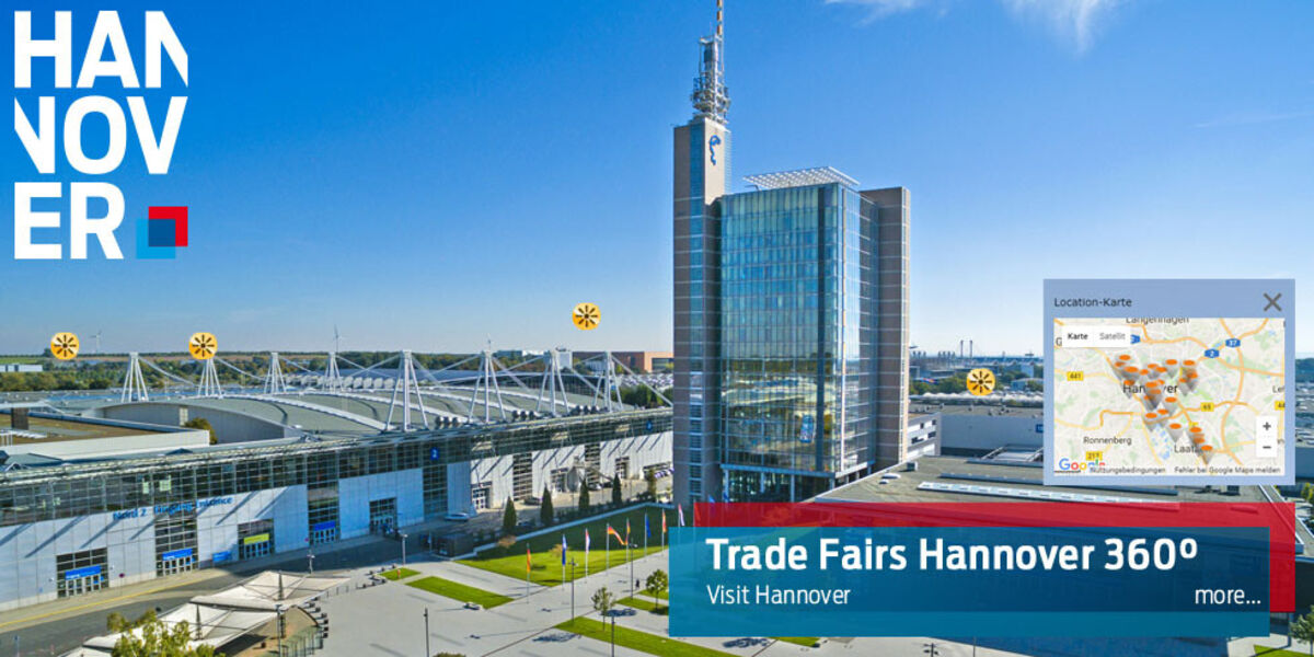 abf hannover 2020