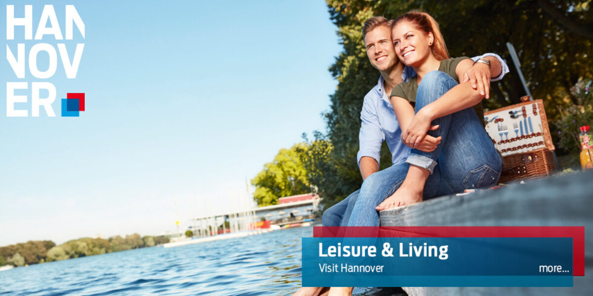 Leisure & Living