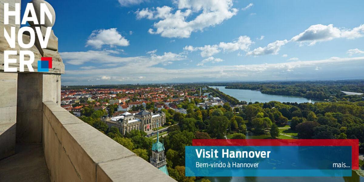 Marienburg Castle Vistas Sentir Hanover Visit Hannover