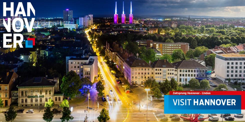 visit hannover tourismus hotels messen 2017 18 germany. Black Bedroom Furniture Sets. Home Design Ideas