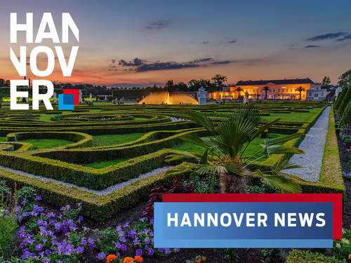 Hannover News