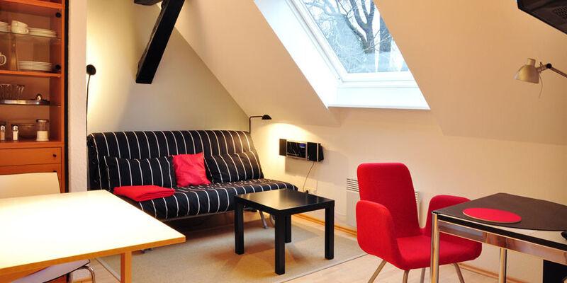 hotels hannover zimmer und bernachten. Black Bedroom Furniture Sets. Home Design Ideas