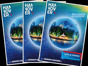 Termine Hannover