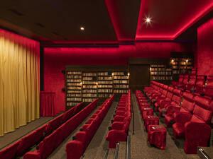 Kino.Regensburg