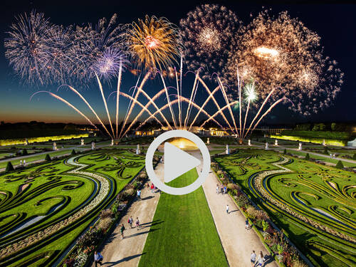 Overview Winner Of Previous Years International Firework Competition Festivals And Specials Event Highlights Event Highlights Culture Leisure Visit Hannover Home Visit Hannover Com