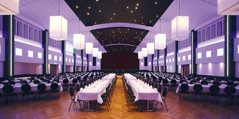 Designhotel wienecke xi hannover congress selected for Designhotel wienecke xi hannover