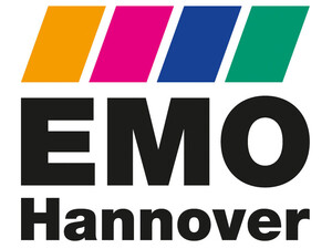 Image result for emo hannover