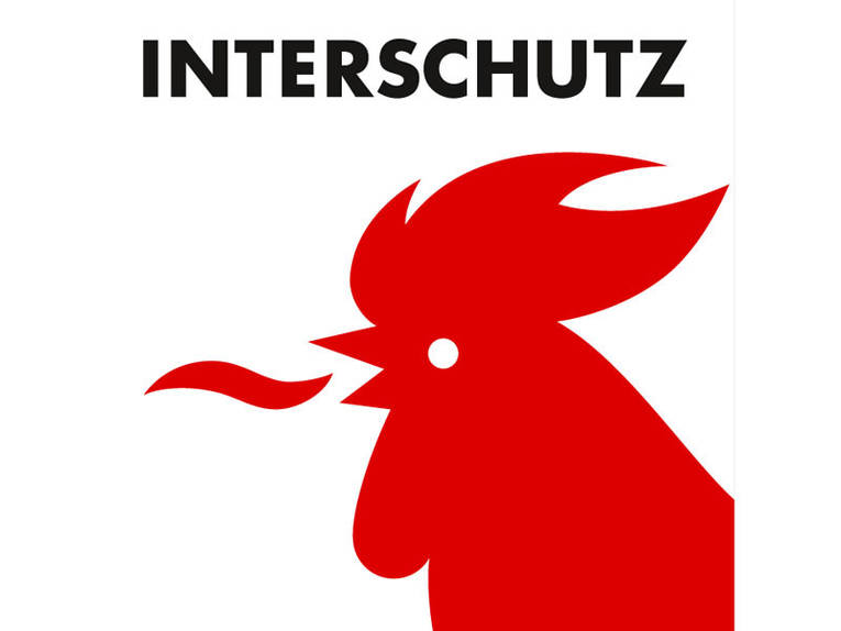 Interschutz