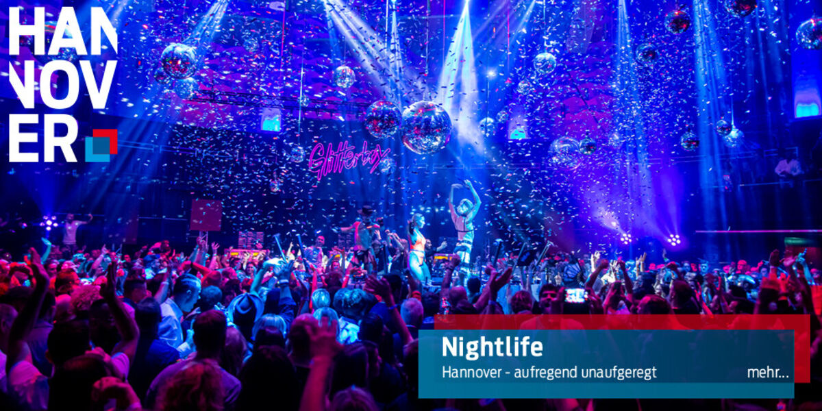 Header Nightlife