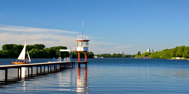 casino hannover maschsee