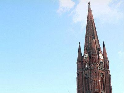 Gospelkirche