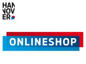 Tourist information hannover werben auf visit hannover for Souvenir shop hannover