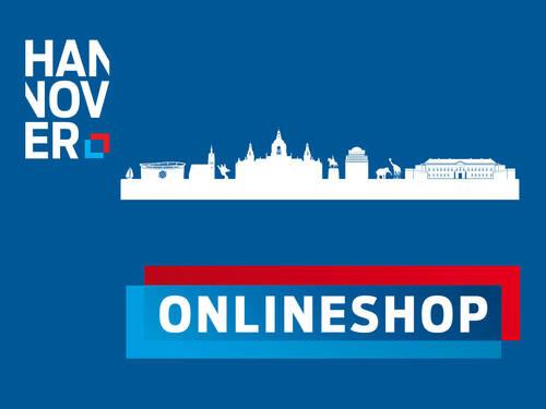 Tourist information hannover ffnungszeiten service infos for Souvenir shop hannover