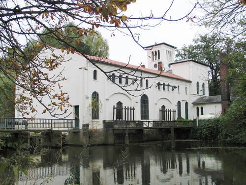 Großer Garten Herrenhausen Hannover Im Profil Visit Hannover