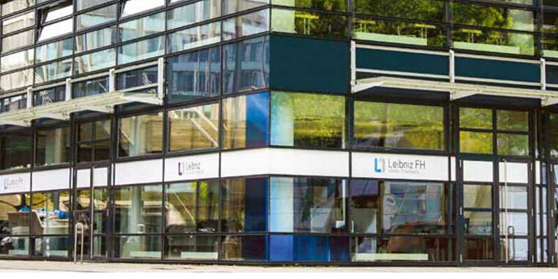 Leibniz School of Business