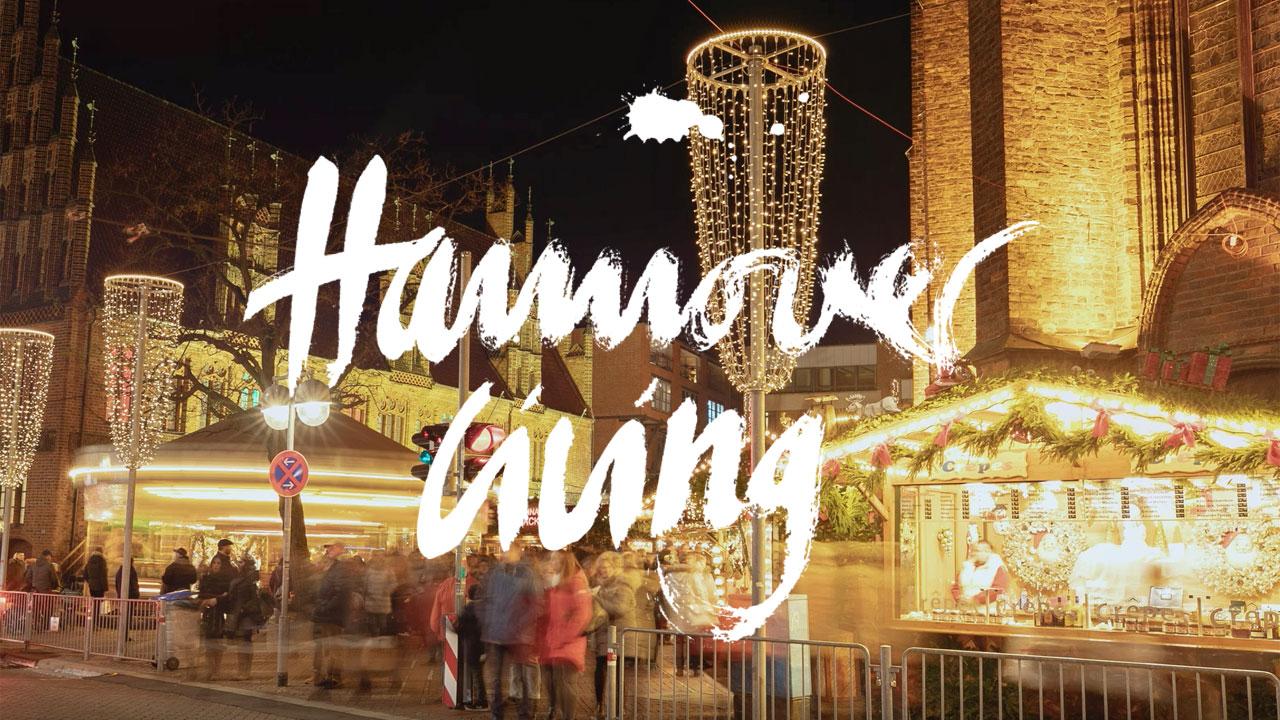 Hannover Living Christmas Market Hmtg Videos 01 Data Neu