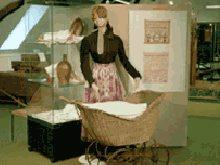 Einblicke in das Heimatmuseum