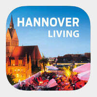 App Hannover Living